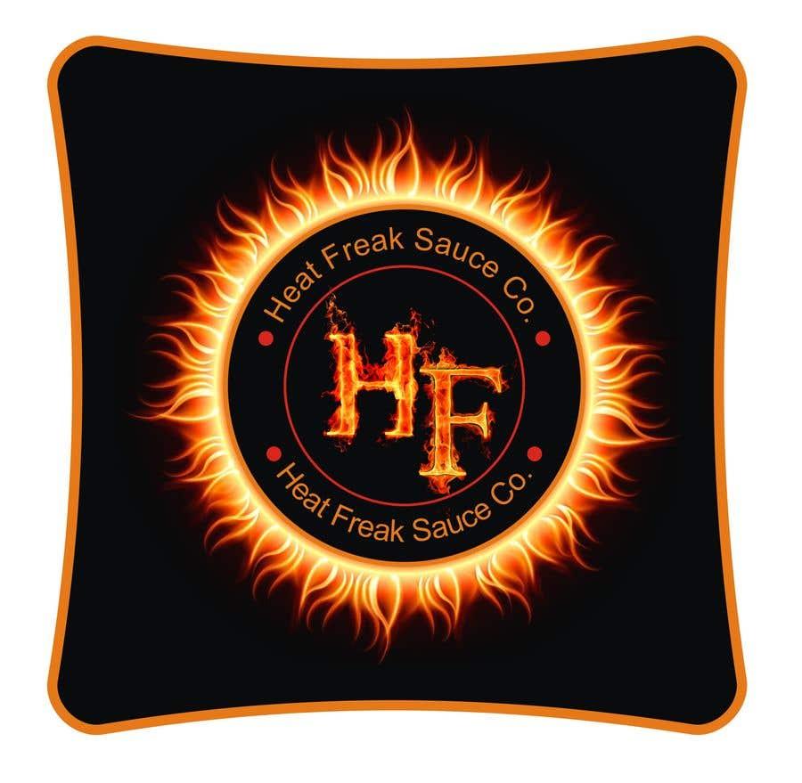 Bài tham dự cuộc thi #                                        153                                      cho                                         Logo Design
