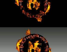 #173 cho Logo Design bởi ivanleo82