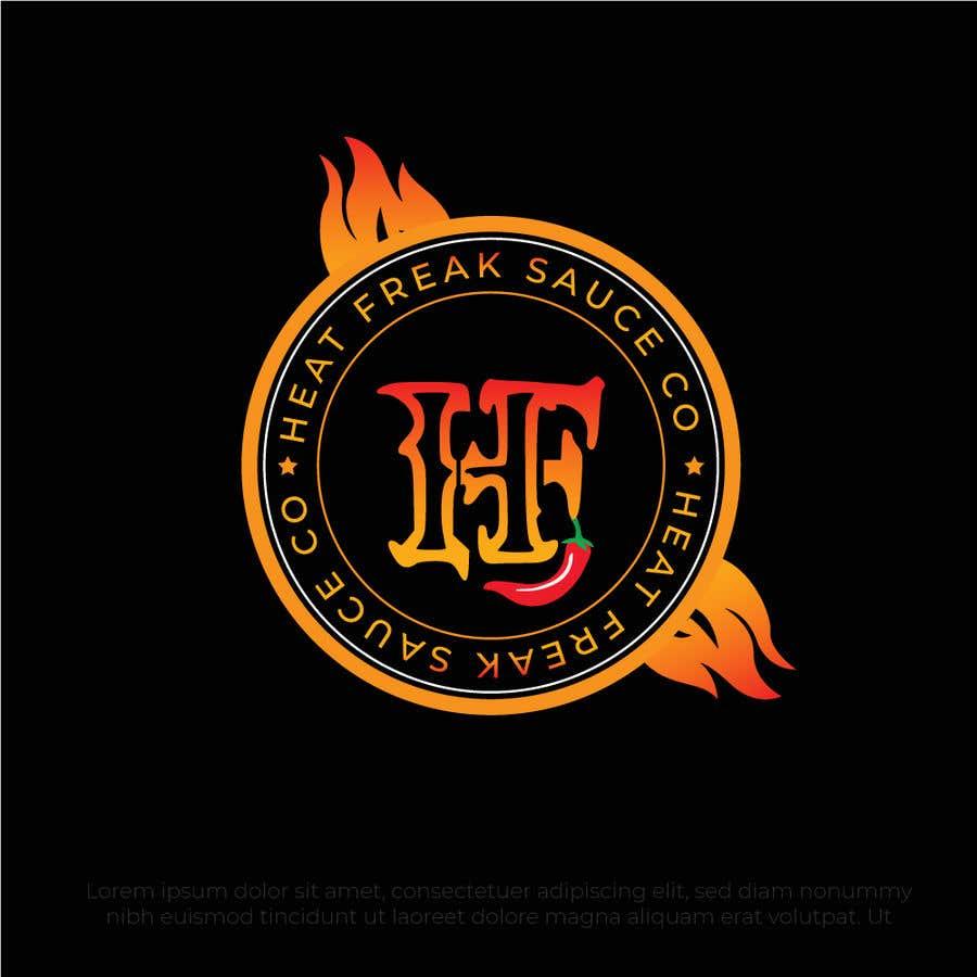 Bài tham dự cuộc thi #                                        75                                      cho                                         Logo Design