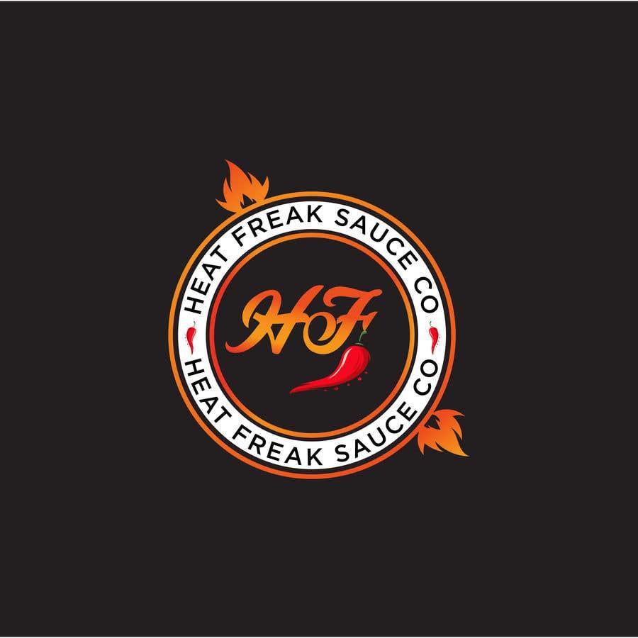 Bài tham dự cuộc thi #                                        151                                      cho                                         Logo Design