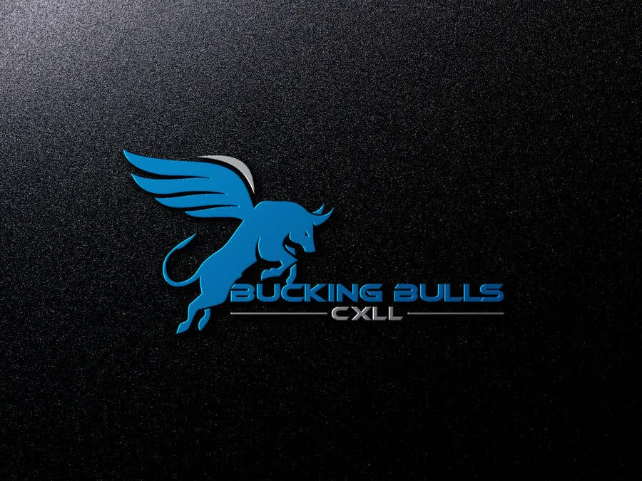 Konkurrenceindlæg #                                        70                                      for                                         112 Bucking Bulls