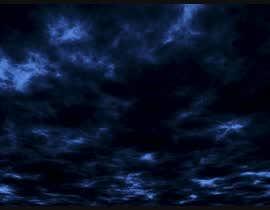 Nro 12 kilpailuun Accurately re-create clouds in the background from my video käyttäjältä rajeshmkd