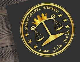 #141 cho Design Logo and Identity bởi ahmedfrustrated
