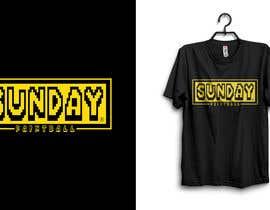#73 untuk T-shirt design - 17/07/2021 14:28 EDT oleh Asmany
