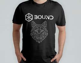 nº 91 pour T - Shirt Design Graphics - Tattoo design par dredilk97