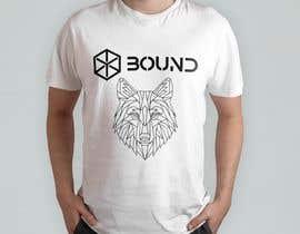 nº 92 pour T - Shirt Design Graphics - Tattoo design par dredilk97