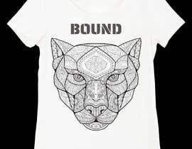 nº 22 pour T - Shirt Design Graphics - Tattoo design par nguyennguyetit7