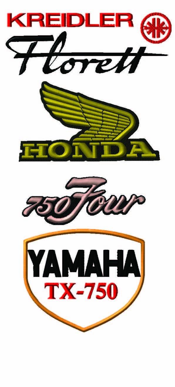 Bài tham dự cuộc thi #                                        31                                      cho                                         Motorbikes by FS