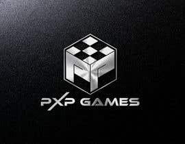 #147 for Gaming Channel af eliashossan