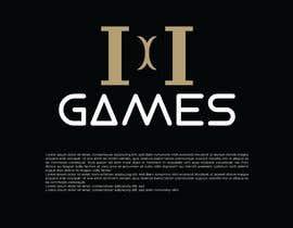 #166 for Gaming Channel af Jakaria277