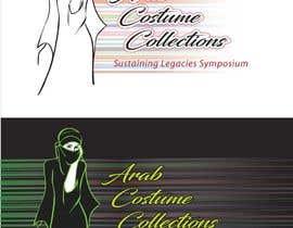 #47 para Logo Design Competition de hkobir