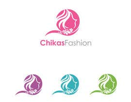 #66 cho Design a Logo for  clothing store bởi howieniksz