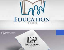 #72 for Logo Design for Education institute ( PUC and Degree ) by Mukhlisiyn