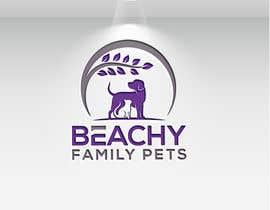 #271 cho Beachy Family Pets bởi mdfarukmiahit420