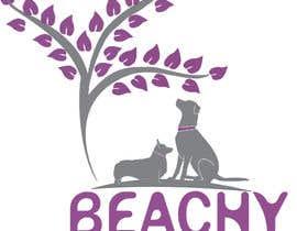 #277 cho Beachy Family Pets bởi Hansisarath