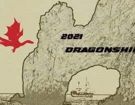 Nro 27 kilpailuun 2021DragonShip käyttäjältä ismatarra7