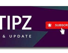 #47 para New YouTube Banner/Header por Lukman49