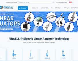 #255 untuk Website banner design oleh RajuKhan564