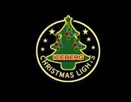 #108 for Iceberg Christmas Lights af midooo2003