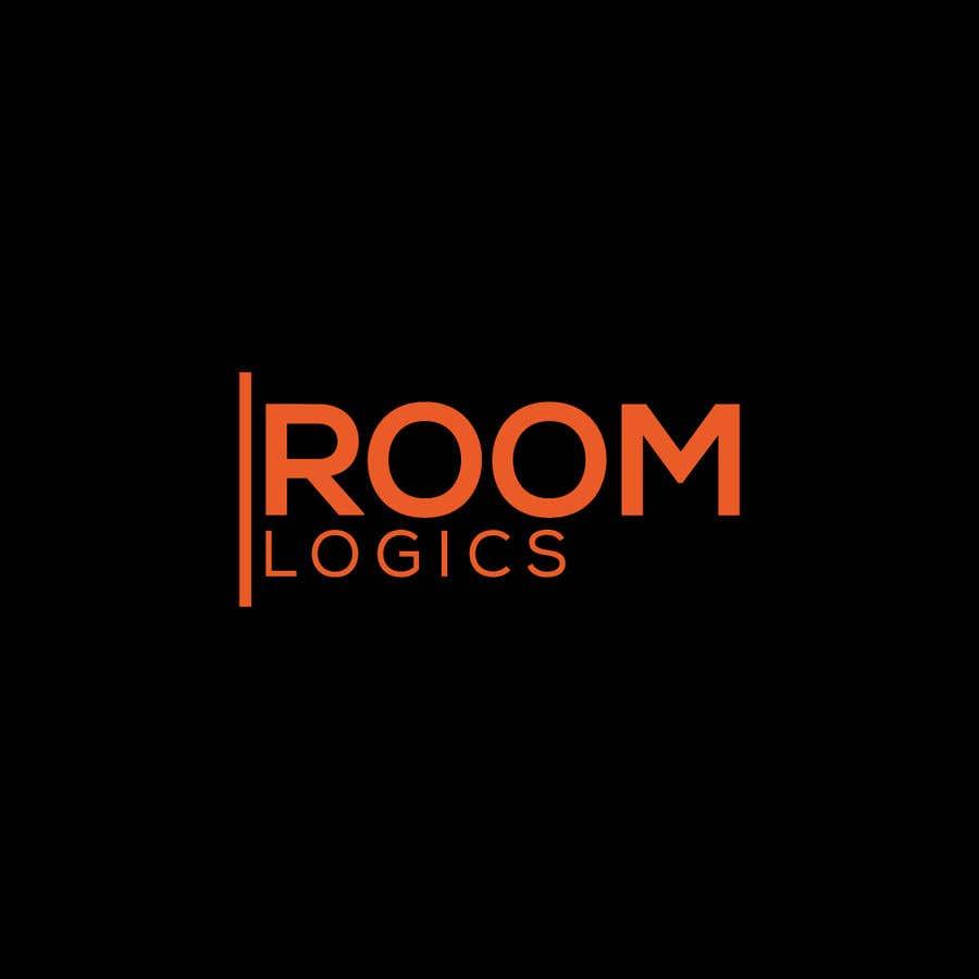 Inscrição nº                                         215                                      do Concurso para                                         Logo for IOT designed for hotels and apartments