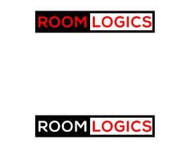 #205 para Logo for IOT designed for hotels and apartments por sabithossain06