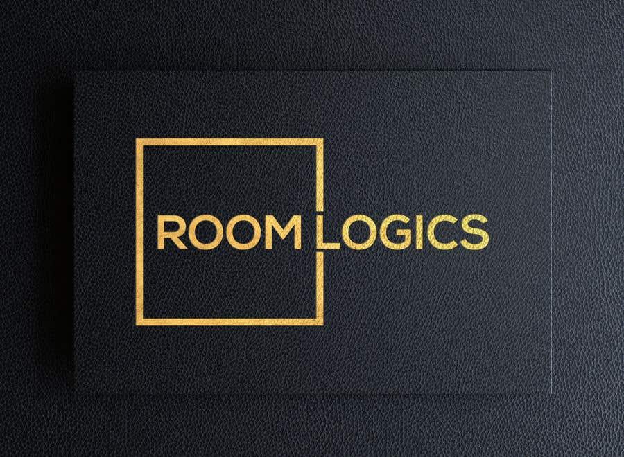 Inscrição nº                                         206                                      do Concurso para                                         Logo for IOT designed for hotels and apartments