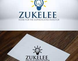 #87 for I NEED A PROFESSIONAL CREATIVE LOGO by Mukhlisiyn