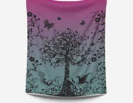 #60 untuk Searching for 5 different blanket designs oleh sohaibakhtar0001