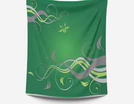 #61 untuk Searching for 5 different blanket designs oleh sohaibakhtar0001