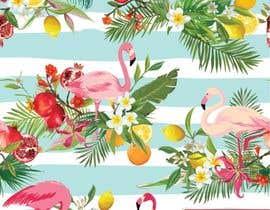 #49 untuk Searching for 5 different blanket designs oleh mandaltapash403