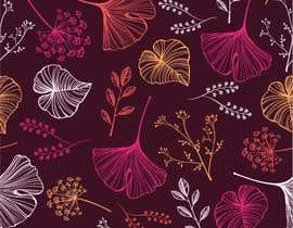 #50 untuk Searching for 5 different blanket designs oleh Msaif07