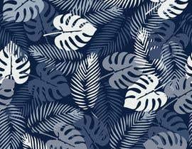 #51 untuk Searching for 5 different blanket designs oleh asankitasingh22