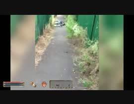 Nro 4 kilpailuun create video for youtube 1min+ käyttäjältä Dipakeee05