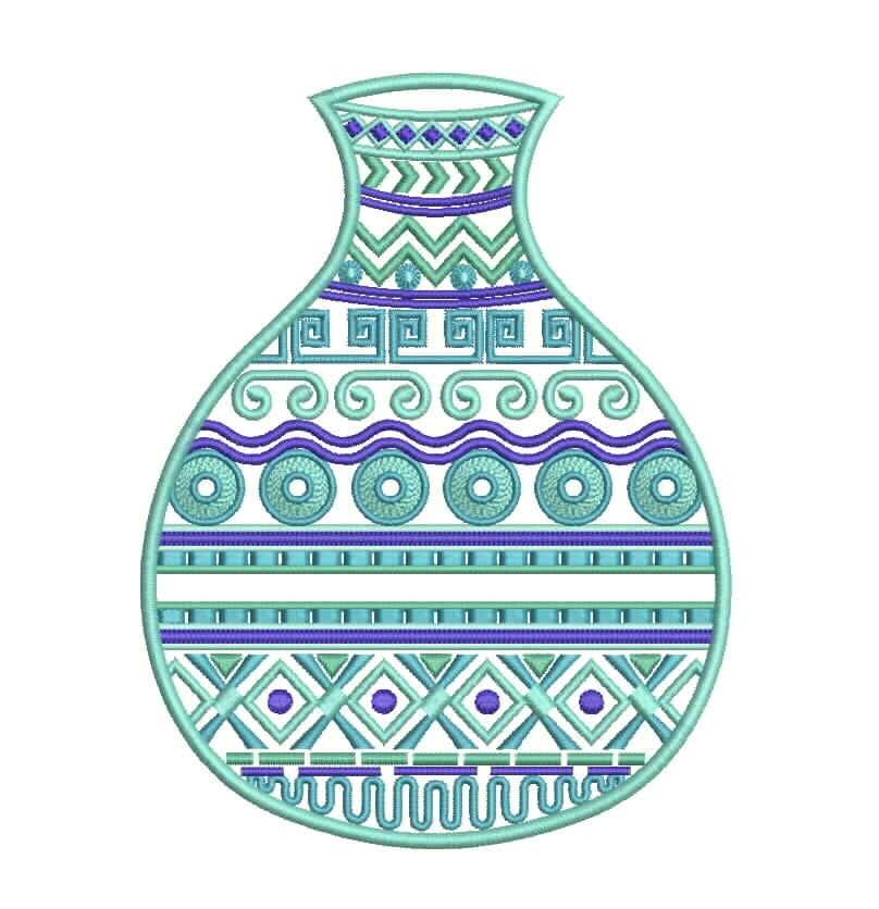 Конкурсная заявка №                                        10                                      для                                         Embroidery Digitizing