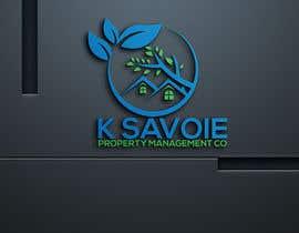 #291 for New Logo for company af bilkisbegum4850