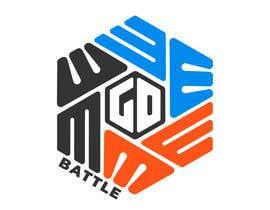 Nro 359 kilpailuun Website Logo käyttäjältä Cerebrainpubli