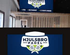 #219 para Design a banner for our fitness center por awaisahmedkarni