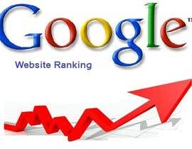#5 untuk SEO optimizations for my website oleh SEOsquares