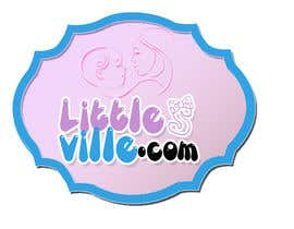 #39 for Design a Logo for Littlesville.com by alidicera
