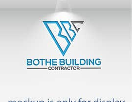 #151 for New Logo for Building Contractor af torkyit