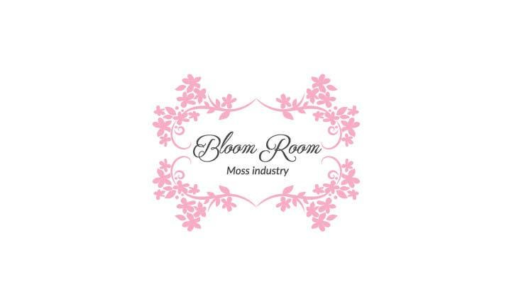 Inscrição nº                                         80                                      do Concurso para                                         FLOWER LOVER