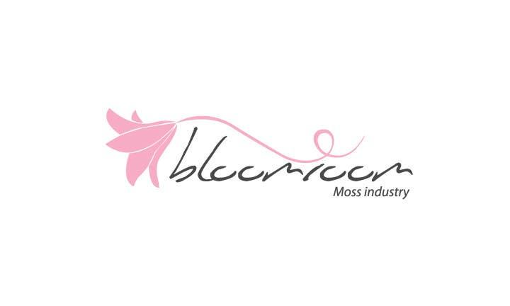 Inscrição nº                                         126                                      do Concurso para                                         FLOWER LOVER