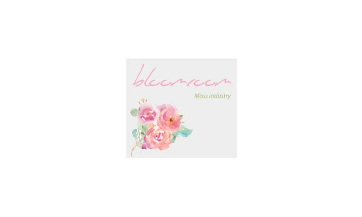 Inscrição nº                                         132                                      do Concurso para                                         FLOWER LOVER