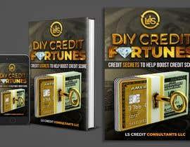 #193 for DIY ( Do it yourself) Credit Repair Ebook by hnilmalgoda