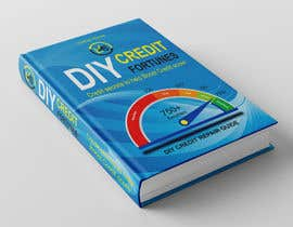 #197 for DIY ( Do it yourself) Credit Repair Ebook by anha2020