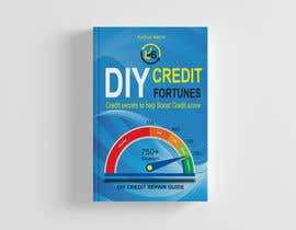 #198 for DIY ( Do it yourself) Credit Repair Ebook by anha2020