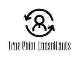 #171 cho True Point Consultants bởi tasali1033