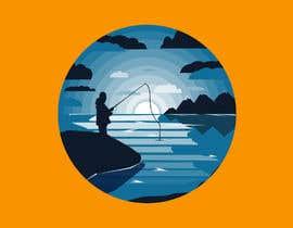 #26 untuk fishing freak oleh Masum411