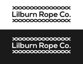 #126 untuk Logo For Business oleh Parrotxgraphics