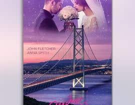 #58 cho Create a Movie Poster! bởi izhan56